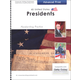 45 United States Presidents Character Writing Worksheets Getty Dubay Italic Advanced Print