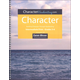 Character Zaner-Bloser - Intermediate Print