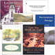 Lightning Literature & Composition American Christian Lit Package