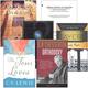 Lightning Literature & Composition British Christian Lit Package