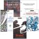 Lightning Literature & Composition British Medieval Lit Package