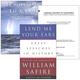 Lightning Literature & Composition Speech Package