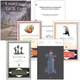 Lightning Literature & Composition Shakespeare's Tragedies Package