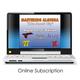 Mastering Algebra - Algebra 1 3rd Edition Online Video Access (24-month subscription)