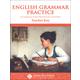 English Grammar Practice Teacher Guide