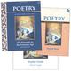 Poetry Book III Romantic-Victorian Age Set