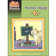 Primary Phonics Teacher's Guide K (Cons T/M)