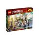LEGO Ninjago Ultra Dragon (70679)