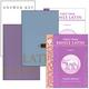 Henle Latin I Units I-V Set