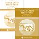 Henle Latin I Units VI-XIV Set Second Edition
