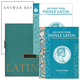 Henle Latin II Package