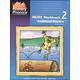 Primary Phonics MORE Workbook 2