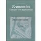 Economics: Concepts and Applications Teacher Guide