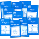 Primary Phonics 2 Set of 10 Storybooks