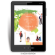 Purposeful Design Spelling Plus - Grade 4 Teacher Edition E-Book 1-year subscription