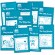 Primary Phonics 4 Set of 10 Storybooks