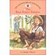 Adventures of Tom Sawyer #2 Best Fence Painter