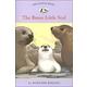 Jungle Book #6 Brave Little Seal