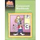 Primary Phonics Consonant Book