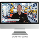 TMA Basic Automation Online Course