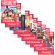 Boxcar Children Mysteries Books #41-#50