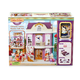 Elegant Town Manor Gift Set (Calico Critters)