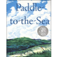 Paddle-to-the-Sea / Holling C. Holling