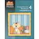 Primary Phonics Comprehension Workbook 4