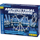 Architectural Engineering (STEM Experiment Kit)