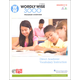 Wordly Wise 3000 Grades K-12 Program Overview 4th Edition
