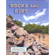 Rocks and Dirt Book