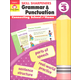 Skill Sharpeners: Grammar & Punctuation - Grade 3