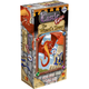 Castle Panic The Wizards Tower Expansion Game