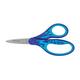 Fiskars Softgrip Left-Handed Pointed-Tip 5