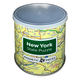 New York Magnetic Puzzle (100 Piece)