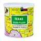 Texas Magnetic Puzzle (100 Piece)