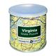 Virginia Magnetic Puzzle (100 Piece)