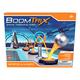 Boom Trix Kinetic Launch
