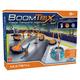 Boom Trix Multi-Ball