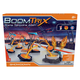 Boom Trix Showdown