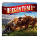Oregon Trail: Journey to Williamette Valley Board Game