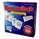 Rummikub 6 Player Edition