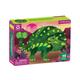 Ankylosaurus Mini Puzzle (48 pieces)