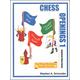 Chess Openings I Workbook