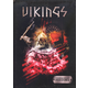 Vikings (Exploring British History)