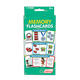 Memory Flashcards