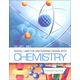 Digital Labs for Discovering Design with Chemistry