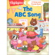 ABC Song: Song and Puzzle Book