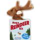 Hug a Reindeer Petite Plush Kit