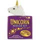 Hug a Unicorn Petite Plush Kit